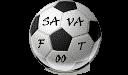 Savafoot VZW Deinze | Voetbalkampen